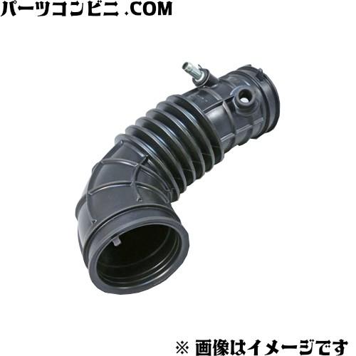 Honda(ホンダ)/純正 チューブCOMP エアーフロー...