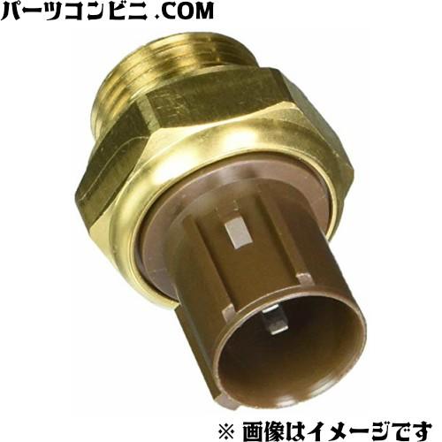 HONDA (ホンダ)/純正 スイッチASSY. サーモ 37760...