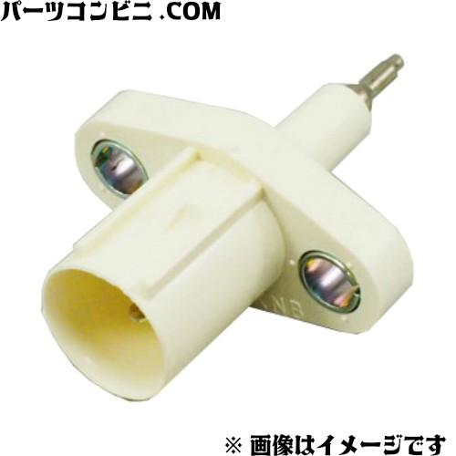 Honda(ホンダ)/純正 センサーASSY. エアーテン...