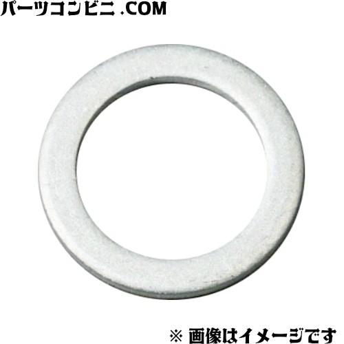 HONDA (ホンダ)/純正 ワッシャー ドレンプラグ 18...