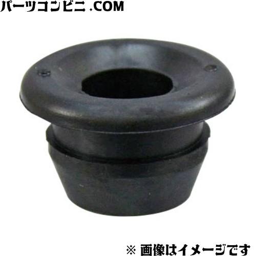 SUZUKI (スズキ)/純正 シール PCVバルブ 11198-58...