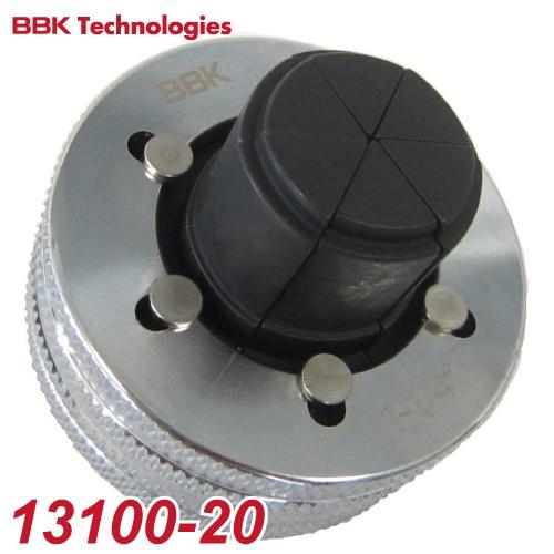 BBK BLACK DIAMOND エキスパンダーヘッド 1-1/4 1...