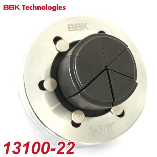 BBK BLACK DIAMOND エキスパンダーヘッド 1-3/8 1...