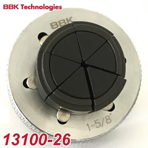 BBK BLACK DIAMOND エキスパンダーヘッド 1-5/8 1...