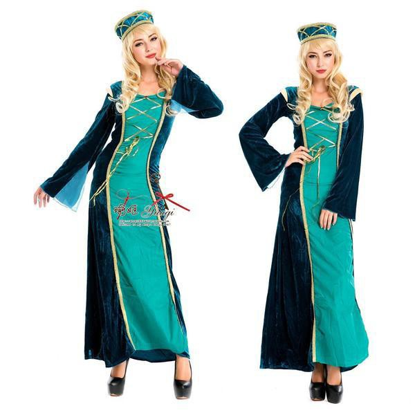 パーティードレス 民族衣装 アラブ 貴族 コスプレ...