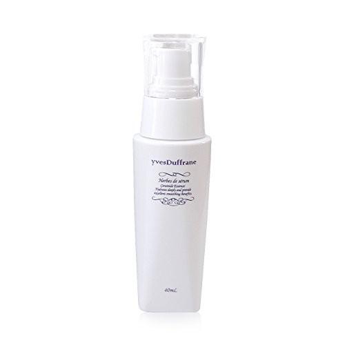 セラミド美容液/セラミド ビタミンC誘導体 高保湿 美容液/乾燥肌 毛穴 インナードライ肌