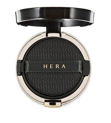 (ヘラ) Hera ブラッククッション SPF34/PA++ 本品...