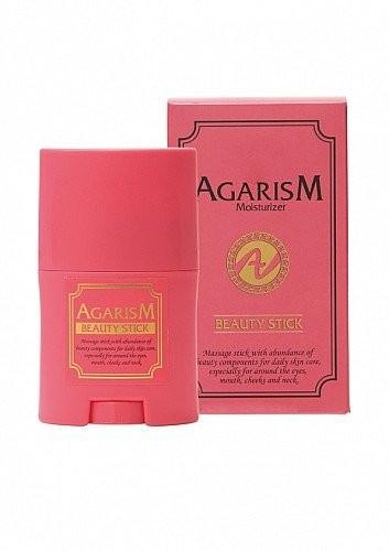 AGARISM モイスチャライザー  アガリズム