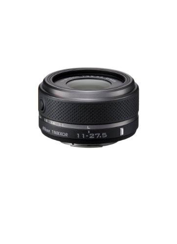 《中古》 Nikon 標準ズームレンズ 1 NIKKOR 11-27...