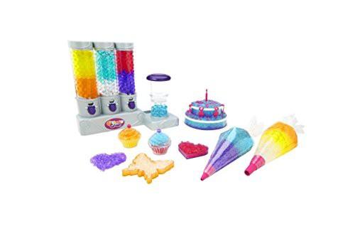 【送料無料】【[マヤトイズ]Maya Toys Orbeez Cru...