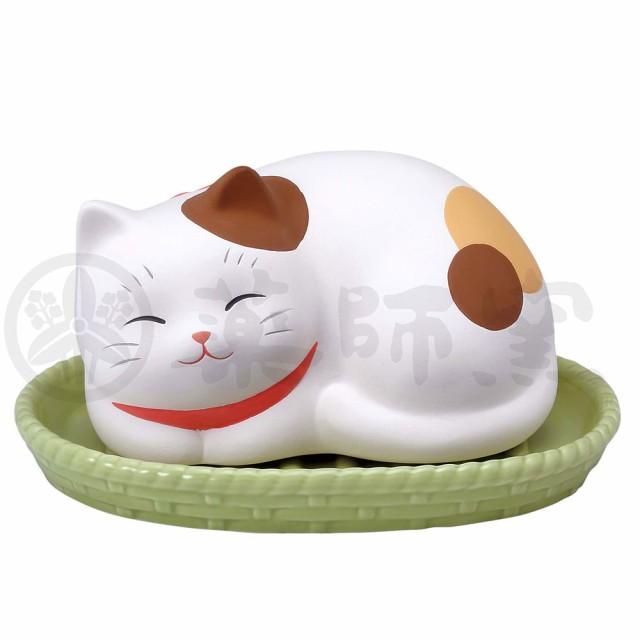 電機を使わない除湿器 可愛い 猫グッズ/ 猫びより...