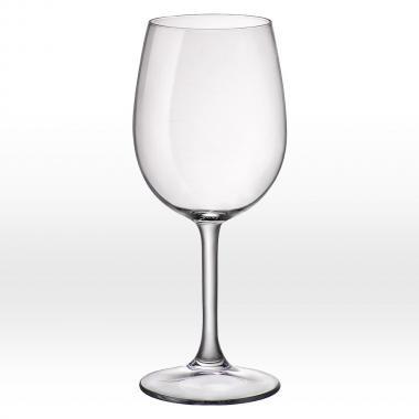 デュラレックスワイングラス アンボワーズ 435cc