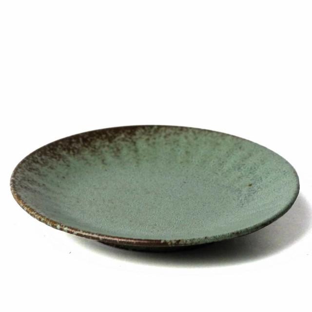 軽量 薄手 白磁 小皿/ ウラヌス3.5皿 直径12.2cm ...