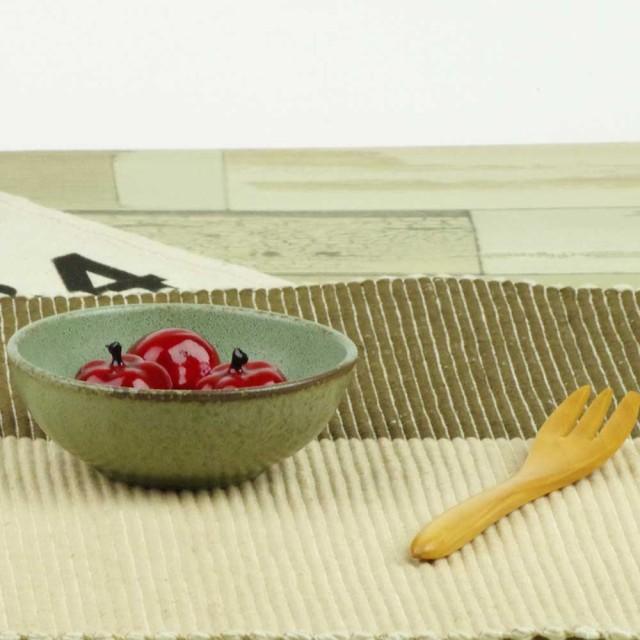 軽量 薄手 白磁 小鉢/ ウラヌス3.0鉢 直径10.1cm ...
