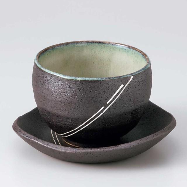 湯呑 一服碗 抹茶 緑茶 ティータイム/ いっぷく碗...