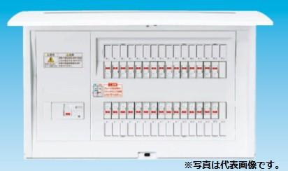 パナソニック BQR810144 スタンダード住宅分電盤 ...