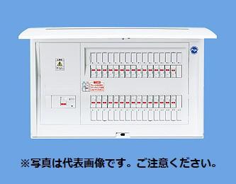 パナソニック BQR86222 住宅分電盤 標準タイプ リ...
