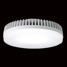 東芝ライテック LDF10NH53C12/1200 LEDユニットフ...
