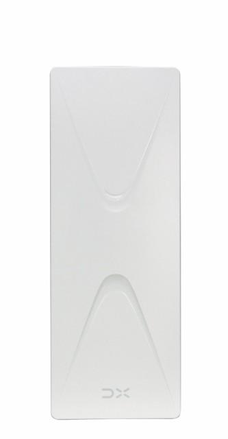 (送料無料)DXアンテナ UH20A UHF平面アンテナ (20...