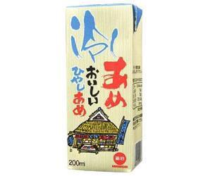 送料無料 【2ケースセット】毎日牛乳 毎日冷しあ...