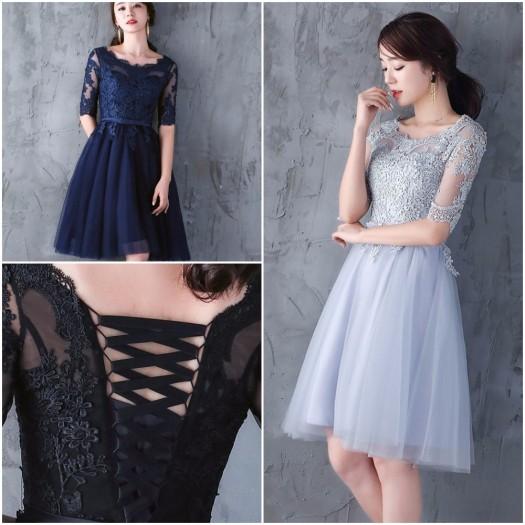 結婚式ドレス お呼ばれドレス 結婚式 ドレス お呼...