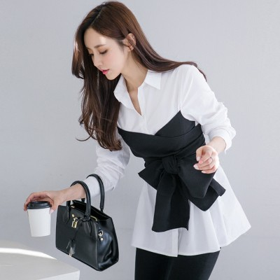韓国 ファッション レディース トップス セクシー...