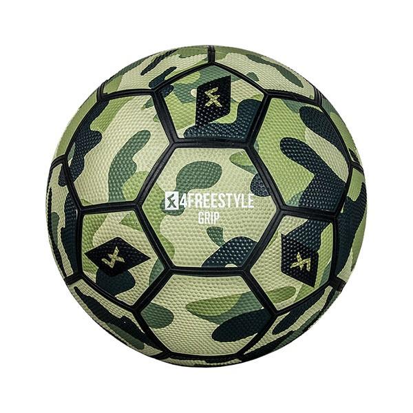 4FREESTYLE  4フリースタイル フットボール GRIP ...