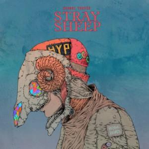 【CD】米津玄師 / STRAY SHEEP(初回限定 アート...