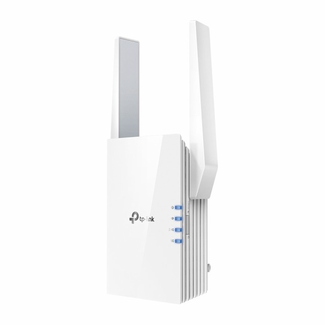 TP-Link ティーピーリンク  RE605X/新世代 Wi-Fi...