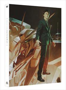 【早期予約特典付】【DVD】機動戦士ガンダム 閃光...