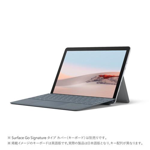 ノートパソコン 新品 Microsoft STQ-00012 Surfac...