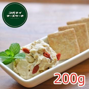 オカワリ決定チーズディップ200g