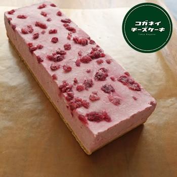 ケーキ チーズケーキ お取り寄せ お菓子 ビューテ...