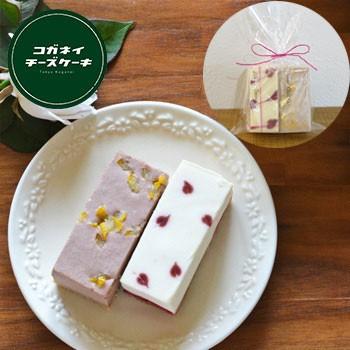 ケーキ チーズケーキ バレンタイン ギフト ショコ...