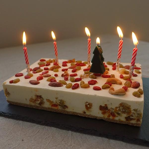 ケーキ チーズケーキ お取り寄せ 砂糖不使用ドラ...