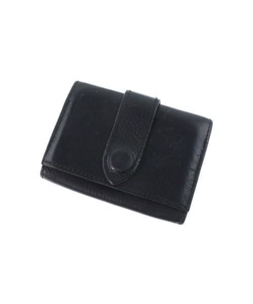 TOYPLANE トイプレーン カードケース メンズ