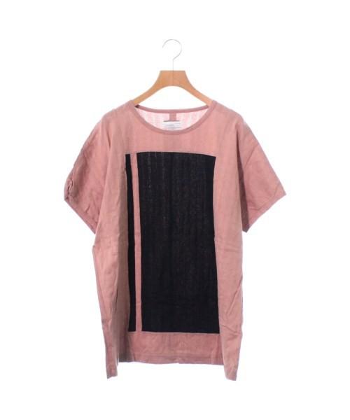 SHAREEF シャリーフ Tシャツ・カットソー メンズ ...