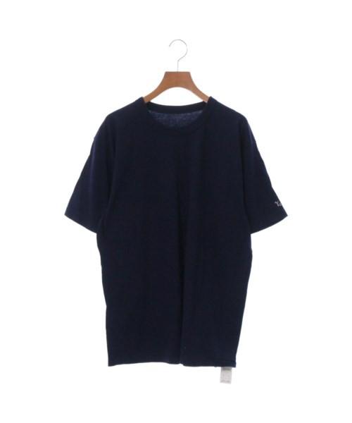 Y's BANG ON! ワイズバングオン Tシャツ・カット...