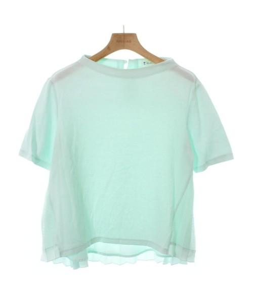 組曲 クミキョク Tシャツ・カットソー レディース...