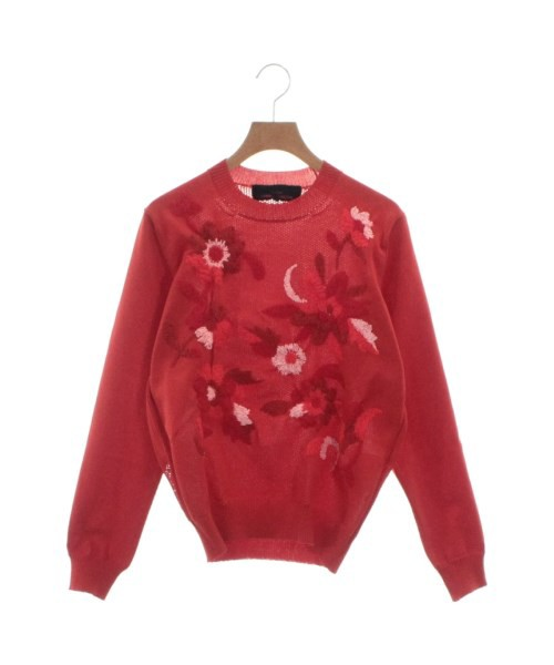 tricot COMME des GARCONS トリココムデギャルソ...