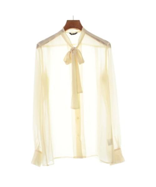 603 ロクマルサン カジュアルシャツ レディース