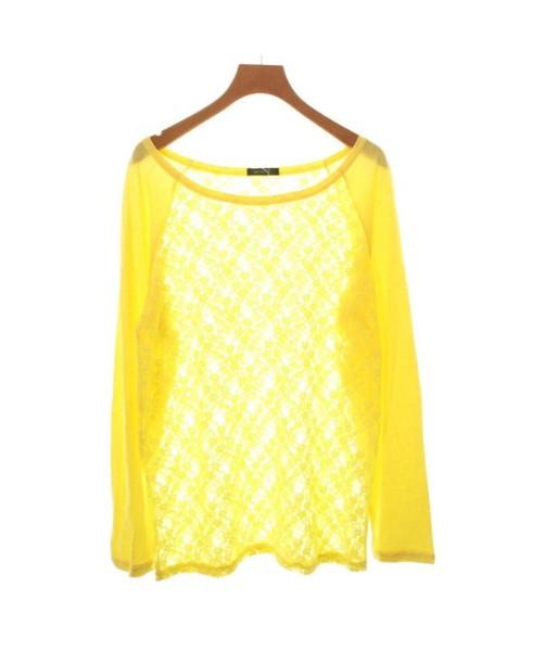 603 ロクマルサン Tシャツ・カットソー レディー...
