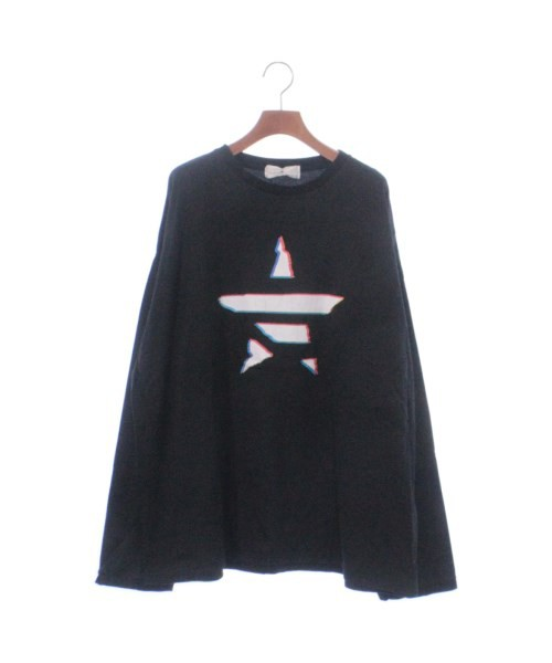 CONVERSE TOKYO コンバーストウキョウ Tシャツ・...