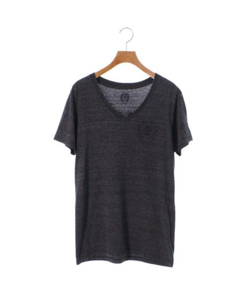 CHROME HEARTS クロムハーツ Tシャツ・カットソー...