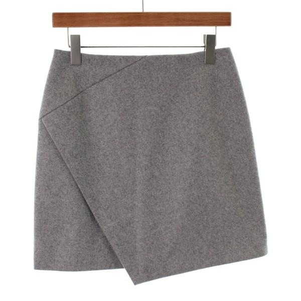 CARVEN  / カルヴェン レディース スカート 色:...