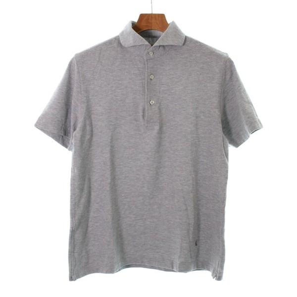 GUY ROVER  / ギローバー メンズ Tシャツ・カット...