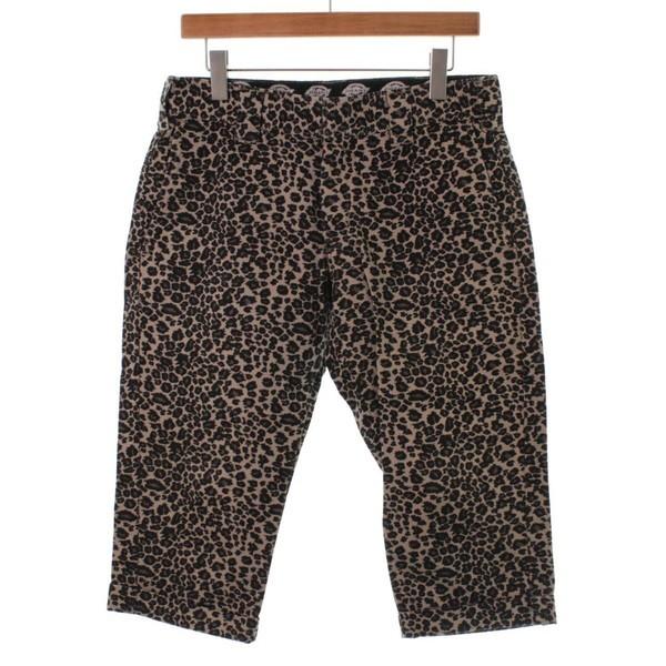 Dickies  / ディッキーズ メンズ パンツ 色:ベー...