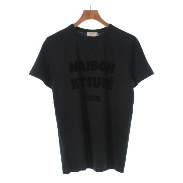 MAISON KITSUNE  / メゾンキツネ メンズ Tシャツ...