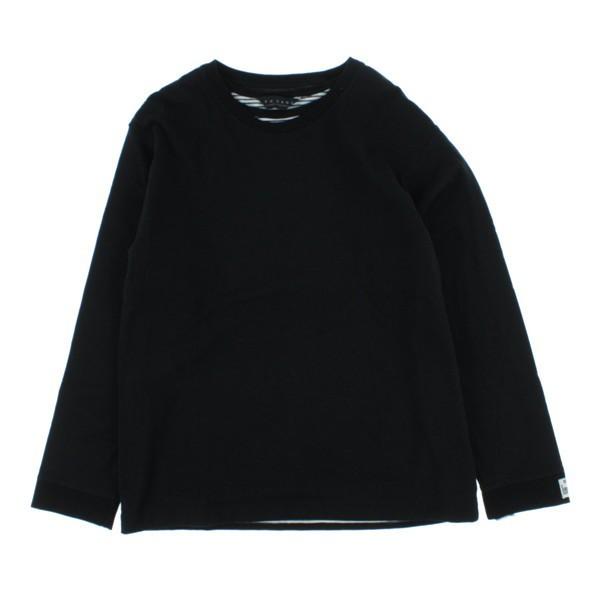 R.M GANG / アールエムギャング メンズ Tシャツ・...