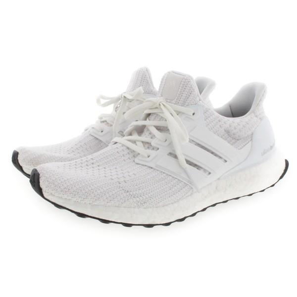 adidas  / アディダス メンズ シューズ 色:白系 ...